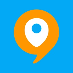 Daloop - The location based social media app