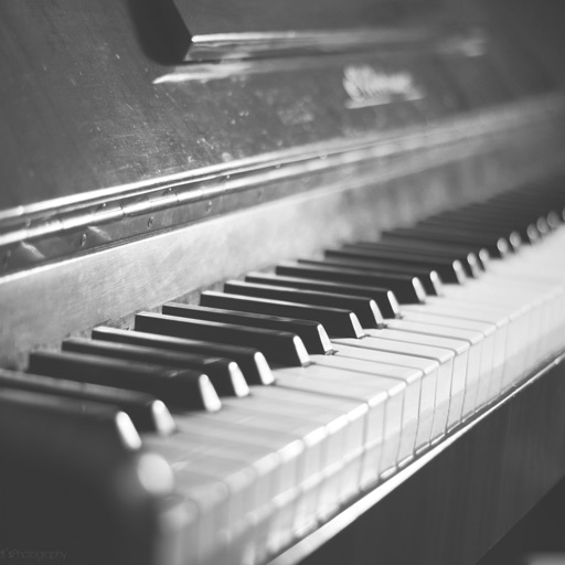 Piano Self Learning Handbook-Quick Reference