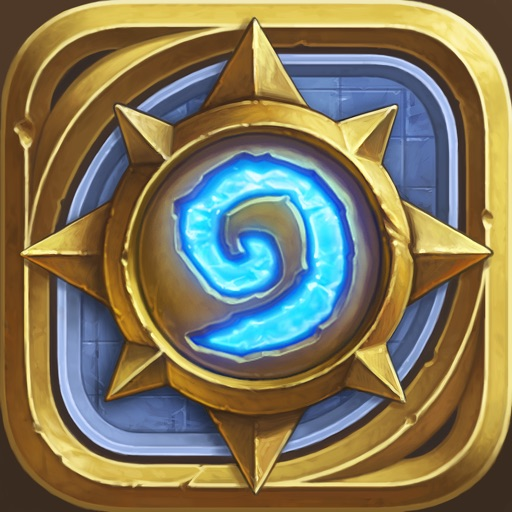 You Can Finally Play Hearthstone: Heroes of Warcraft on Your iPhone Thanks to a Universal Update