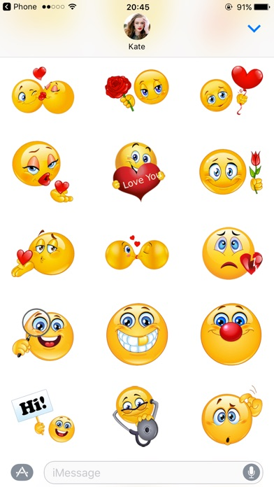 flirting games for kids 2 1 download free