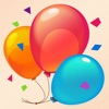 Birthday Cards Free: happy birthday photo frame, gift cards & invitation maker