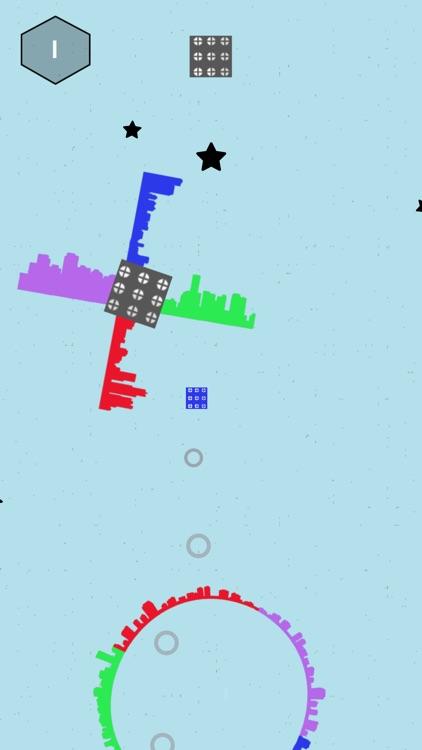 Absurd City screenshot-3