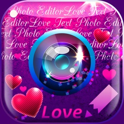 Love Text Photo Edit.or Write Message.s & Quote.s