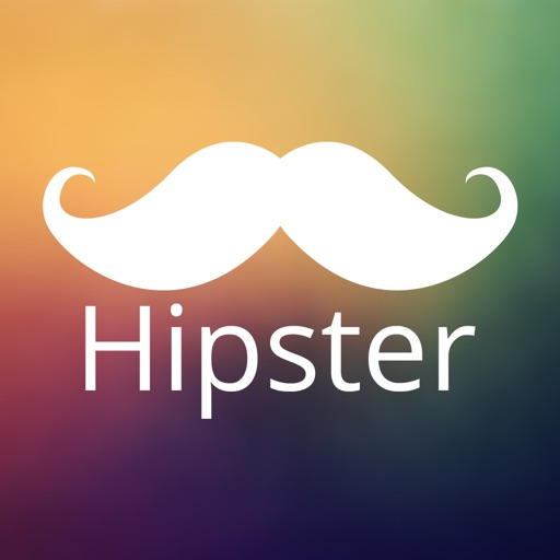 Hipster Wallpapers - Cool Hipster Effect Pictures