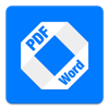 PDF to Word Free - Gerald Ni