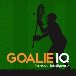 Goalie IQ