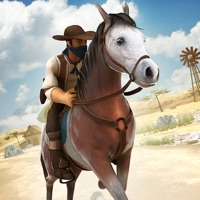 Codes for Horse Fantasy World | My Frenzy Simulator 3D Game Hack