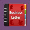 Aspiring Investments Corp - Business Letter artwork