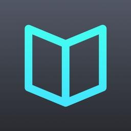 My Money Book Next2-Spending Tracker,Money Monitor