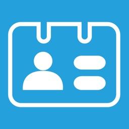 Medicapp Health Records for professionals