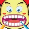 Baby Doctor Games for Kids - Little Dentist Games