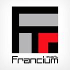 浜松市のHAIR SALON「Francium」公式アプリ icon