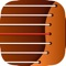 Traditional strings instrument - GUZHENG