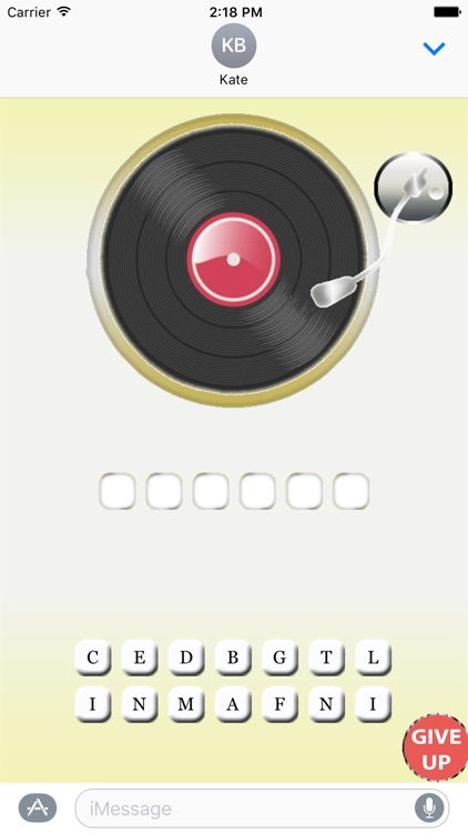 My Quiz - My Music