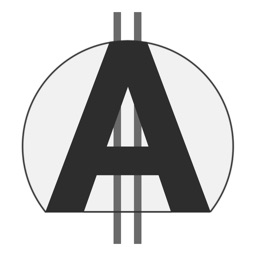 Altcoin Monitor