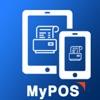 点击获取MYPOSapp