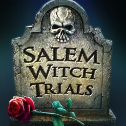 Image result for salem witch trials clipart