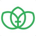 Fairlawn Avenue United icon