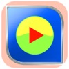 App Guide for Video player OPlayer