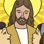 La Prière Quotidienne de la Bible des Enfants