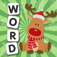 Codes for Winter Words: Christmas Cookies Hack