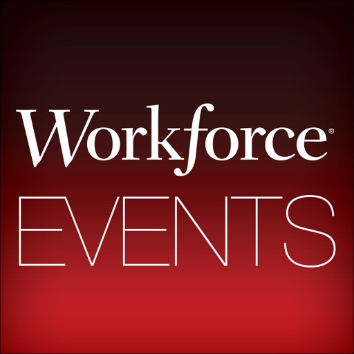 Workforce events