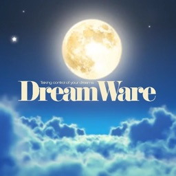 Dream-Ware