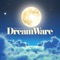 DreamWare  uses ground breaking technology that tries to predict REM dream patterns and then gently prompts the sleeper to let them know they are dreaming in order to assist them enter a state of Lucid Dreaming
