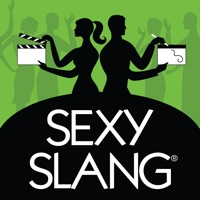 Codes for Sexy Slang Adult Party Game of Charades & Drawings Hack