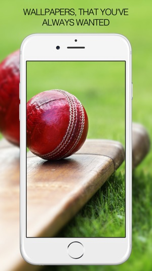 Cricket Pictures Cool Sports Wallpapers HD On The App Store