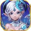 ファンタジークロニクル(史上最強MMORPG) iPhone / iPad