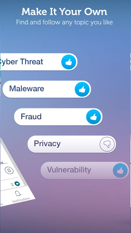 Cyber Security News - Malware, Hacking and More