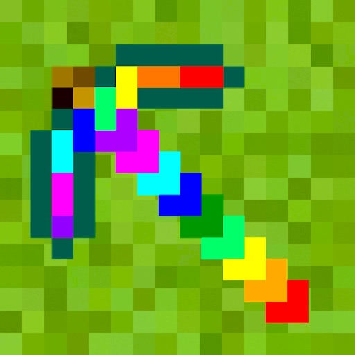 Addons by noVanilla for Minecraft Pocket Edition