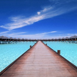 Maldives Wallpapers HD- Quotes and Art Pictures