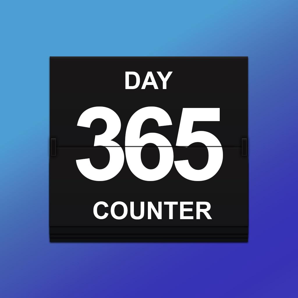 Countdown Bewertung