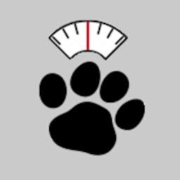 体重管理帳