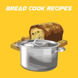 Bread Cook Recipes
