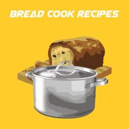 Bread Cook Recipes