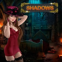 Codes for Shadows Free hidden objects game Hack