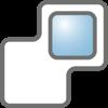 PdfGrabber Professional - PixelPlanet
