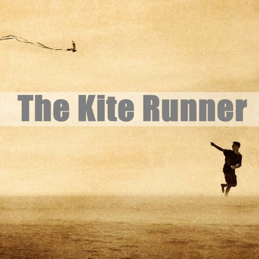 Study Guide for The Kite Runner