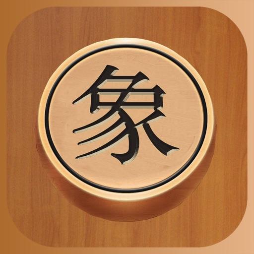 天天象棋 icon