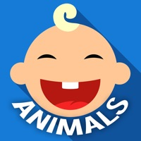 Codes for Animals for Babies & Toddlers Free Flashcards Hack