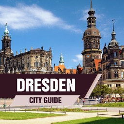 Dresden Tourist Guide