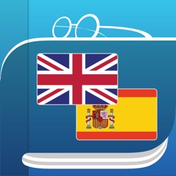 English-Spanish Translation Dictionary by Farlex