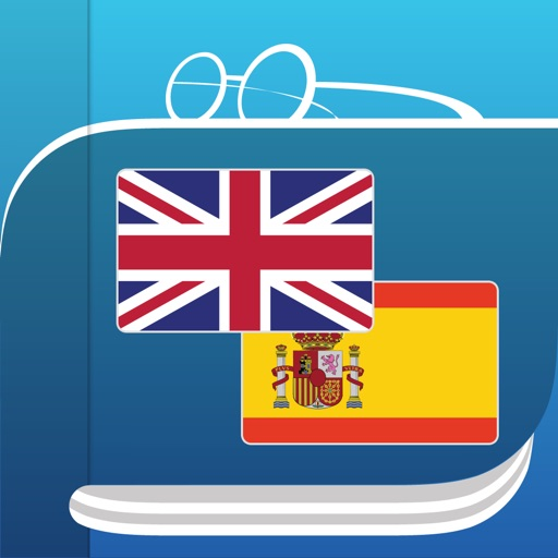 Translator Italian: English-Spanish Translation Dictionary By Farlex By Farlex