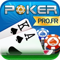 Codes for Texas Poker Pro.Fr Hack