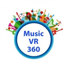 Best VR Music Videos
