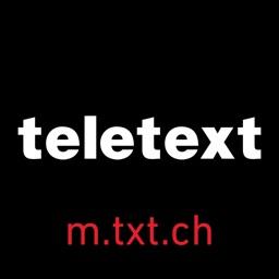 teletext Mobile