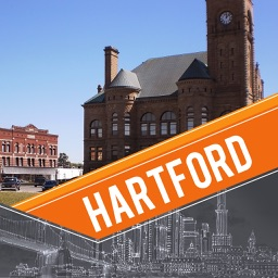 Hartford City Guide